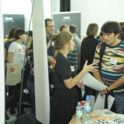 TechStartupJobs Fair Berlin 2015 12Nov  061
