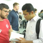 TechStartupJobs Fair Berlin 2015 12Nov  068