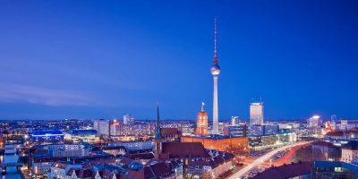 berlin-city-min