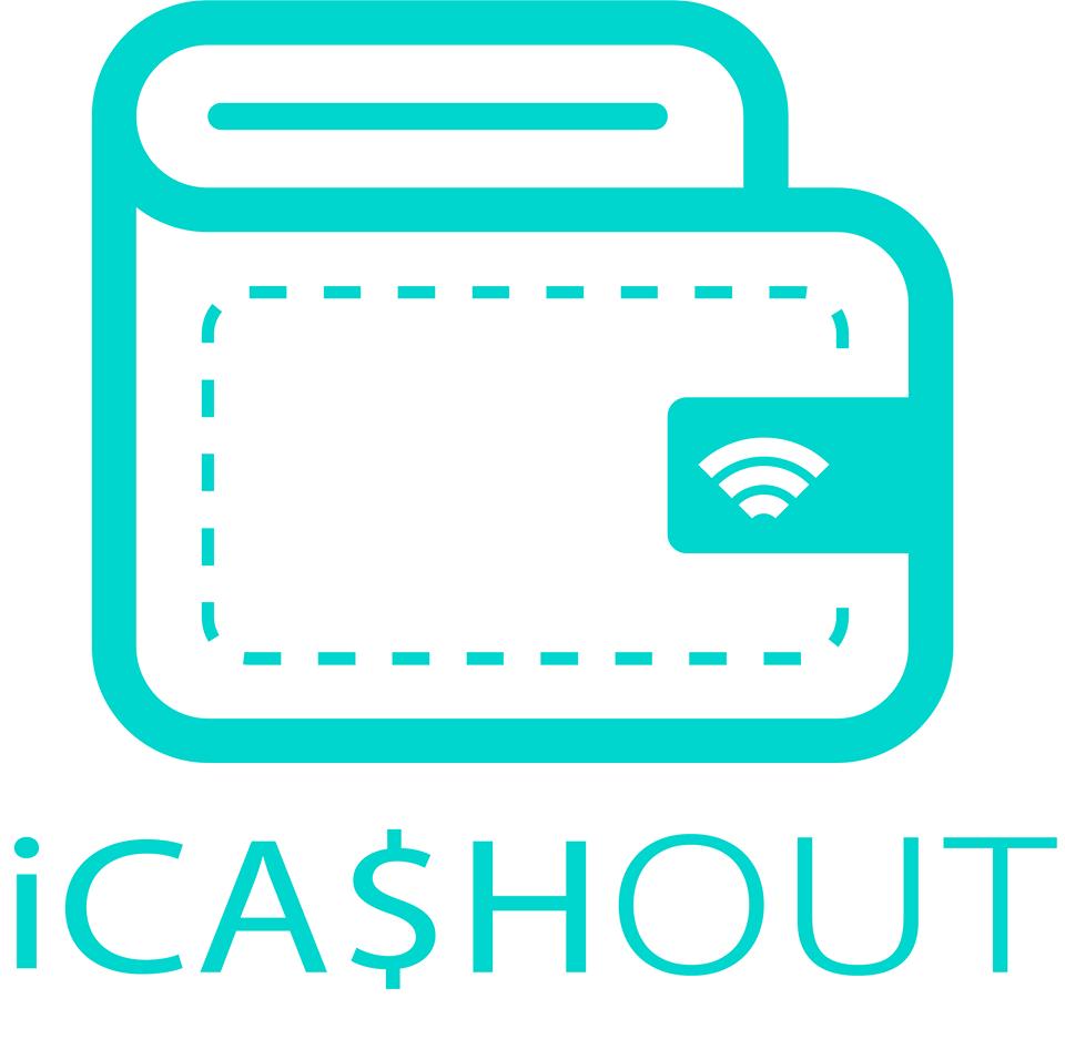icashyout