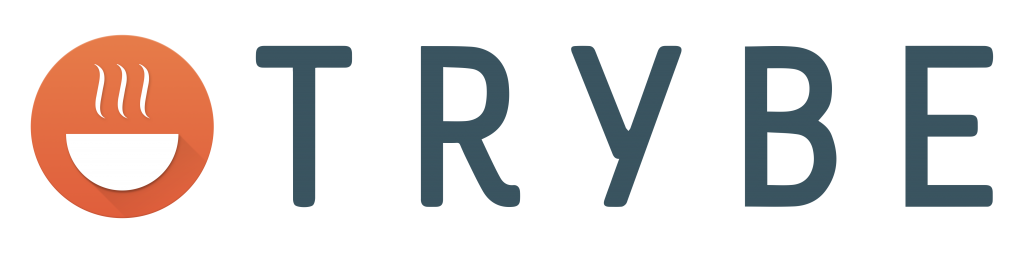 trybe-logo