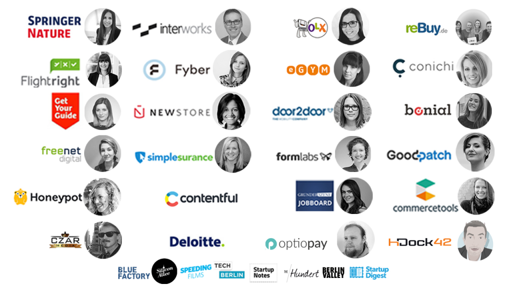 updated-collage-startups