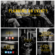 planning-an-event-tmu-can-help