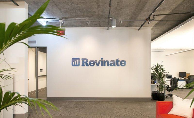 revinate-office-gbsupwu48v