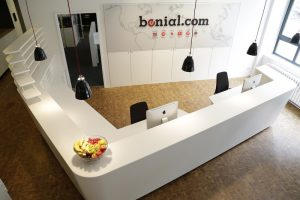 bonial_hq_office__03