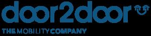 d2d_logotag_blue