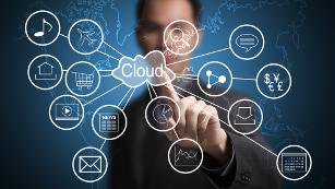 307x173-digital-transformation-cloud-plm