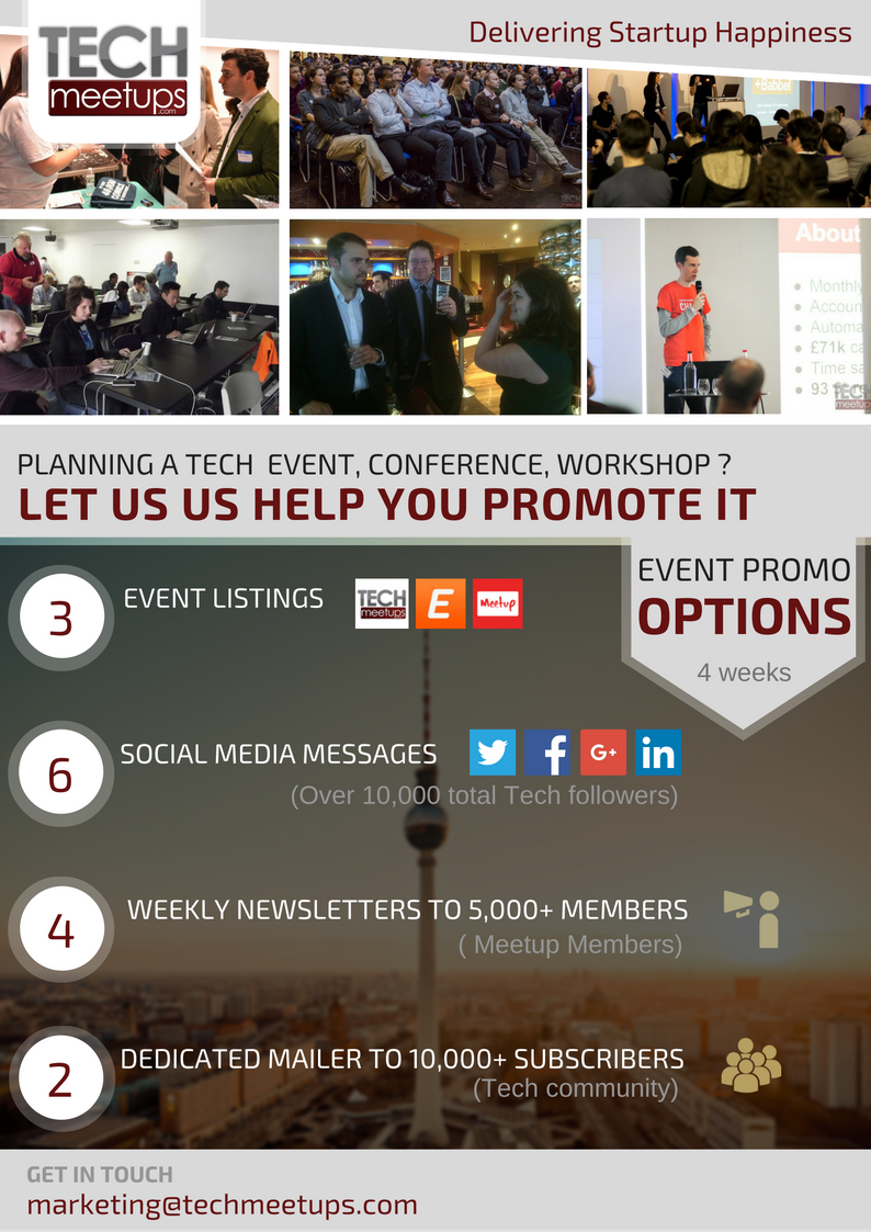event-promo-flyer