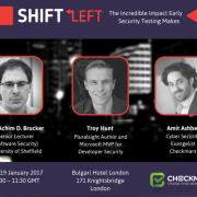 shiftleft-linkedin
