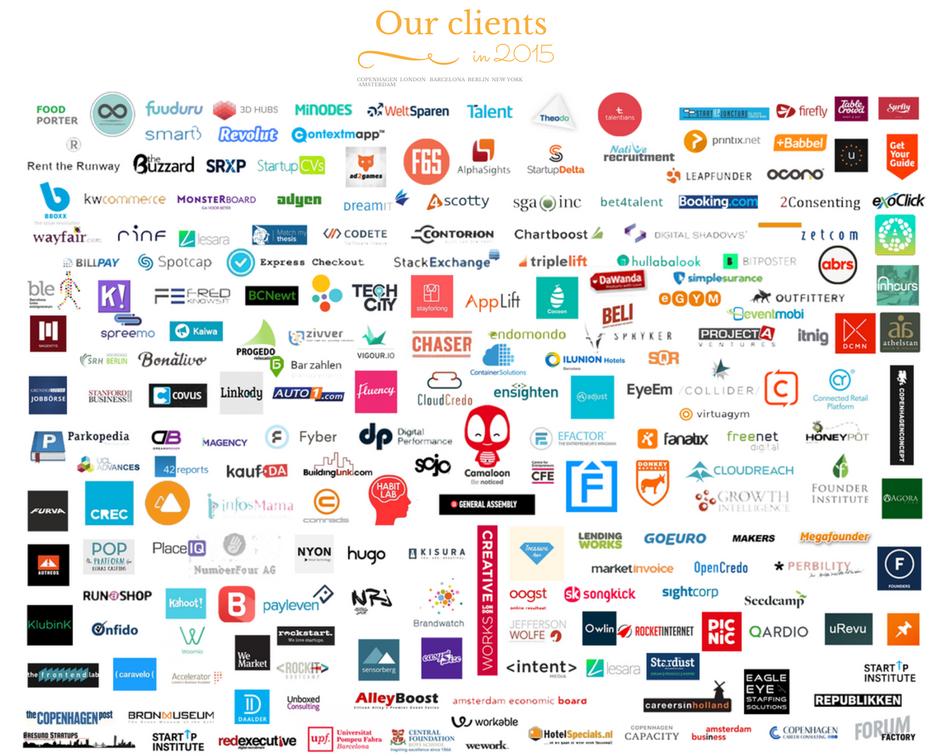 our-clients-2015