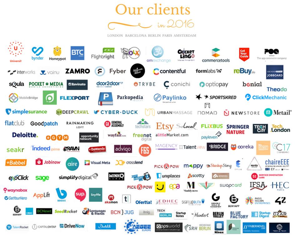 our-clients-2016