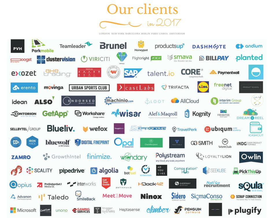 our-clients-2017