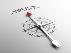 trust-your-business-1075x806