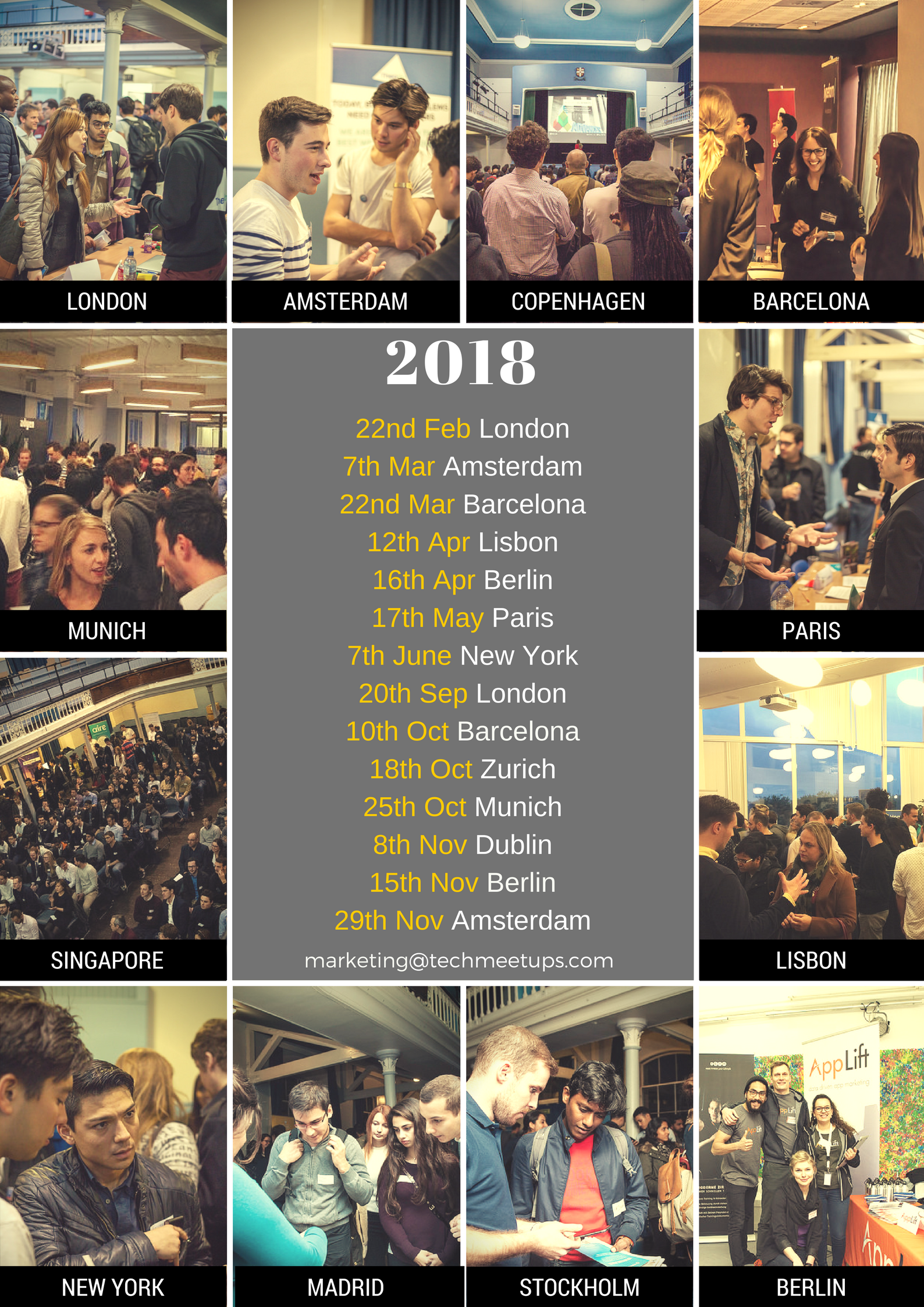 EVENTS 2018 PDF (2)