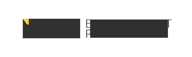 INDG_EPP_Logo_Black
