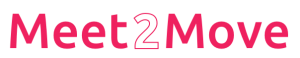 Meet2Move_Logo_1