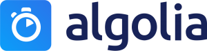 algolia-logo-light