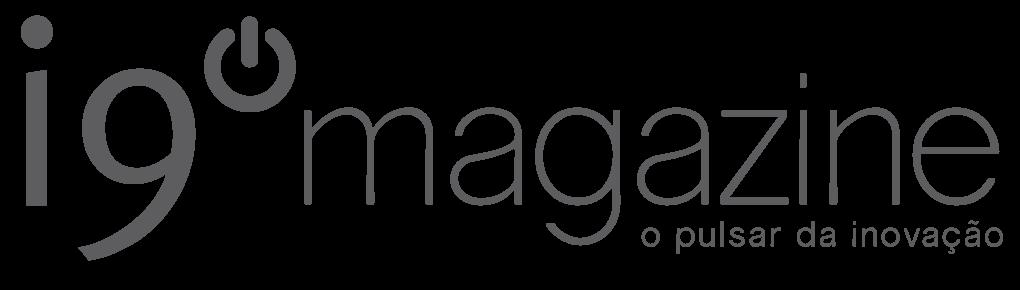 i9magazine-logo