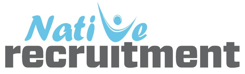 nativerecruitment_logo