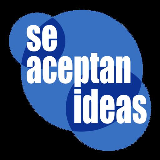 seaceptanideas_logo_512x512