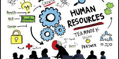 retain talent | TechMeetups