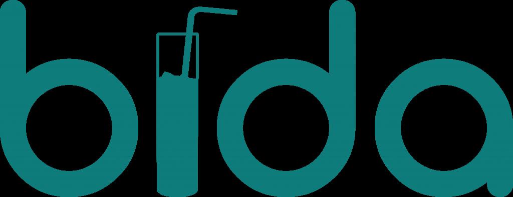 bida-logo-compressed-blue