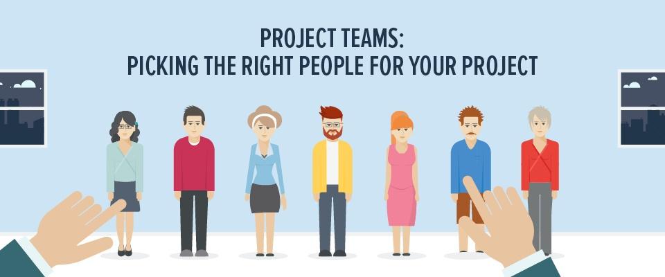 ProjectTeams_header
