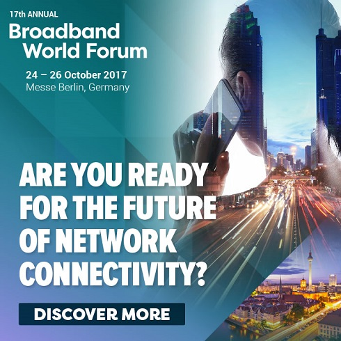 Broadband_World_Forum_2017_700x700
