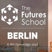 The Futures School Europe in Berlin!