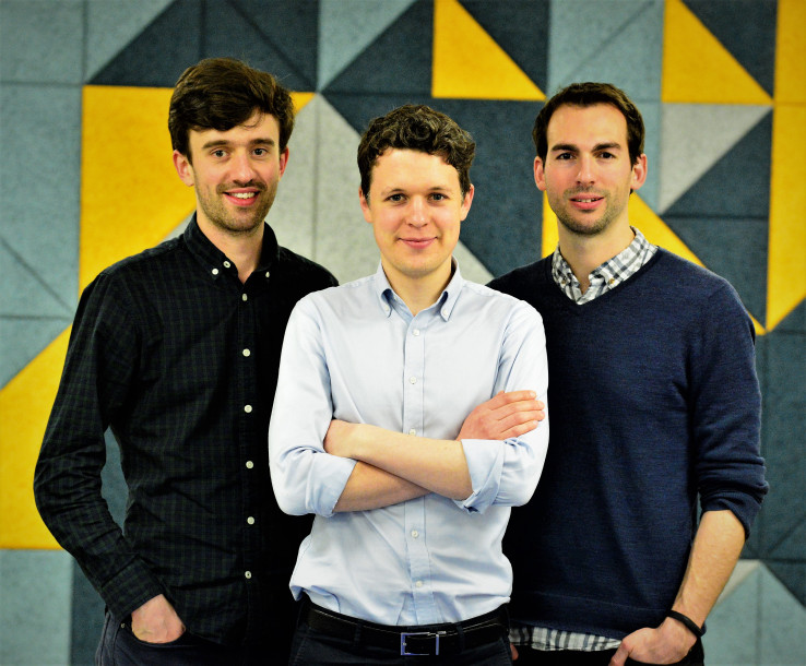 cr-founders-ed-tim-tom (1)