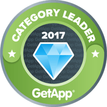GetApp-02