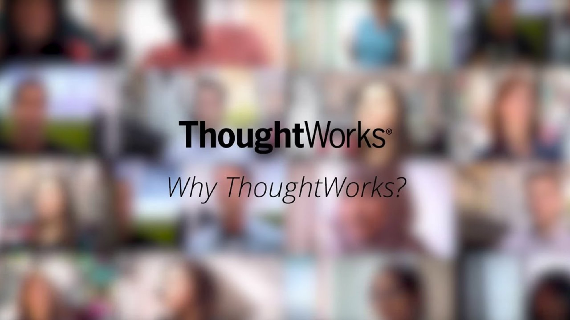 ThoughtWorks-feature-image