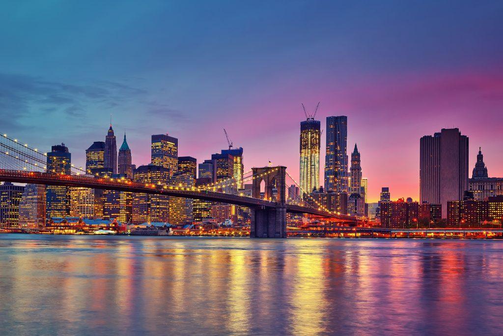TECHunplugged New York