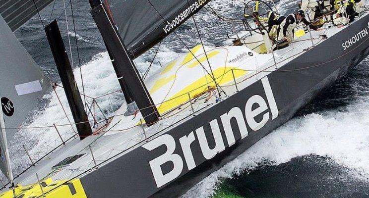 Brunel-front