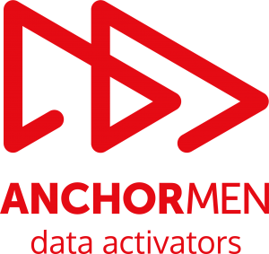 Anchormen logo