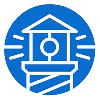 FareHarbour Logo