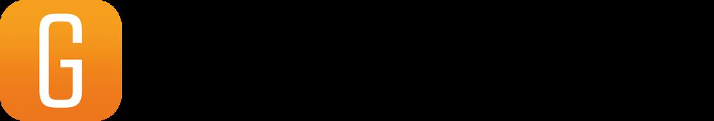 Gastrofix