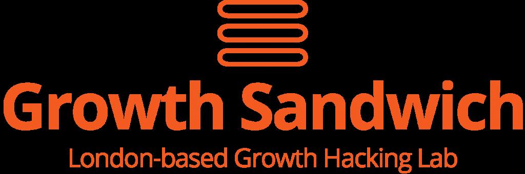 Growth Sandwich