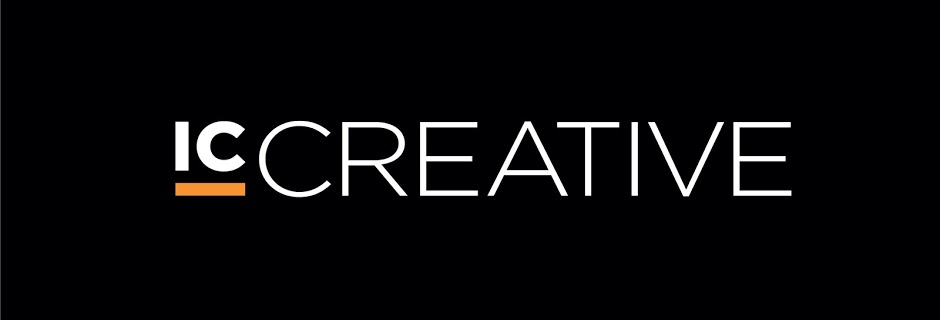 IC Creative
