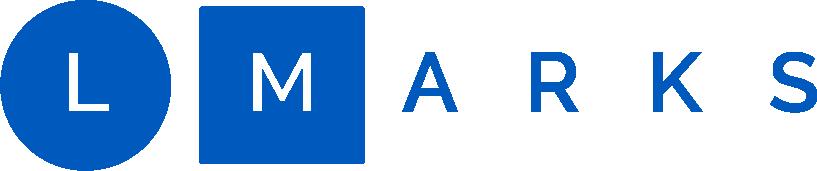 L-Marks-blue