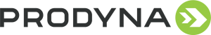 PRODYNA_Logo_