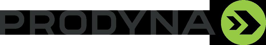 PRODYNA_Logo_.WEB_
