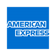 american-express-
