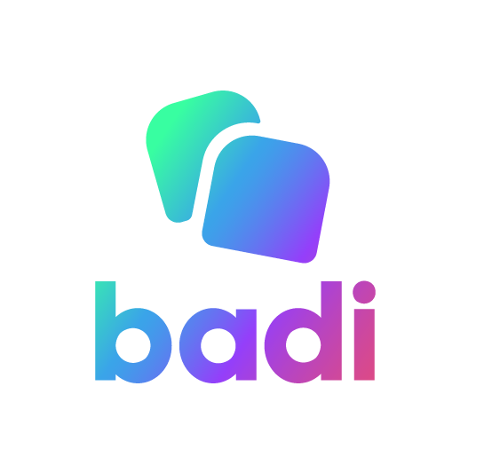 badi-logo-2018-06