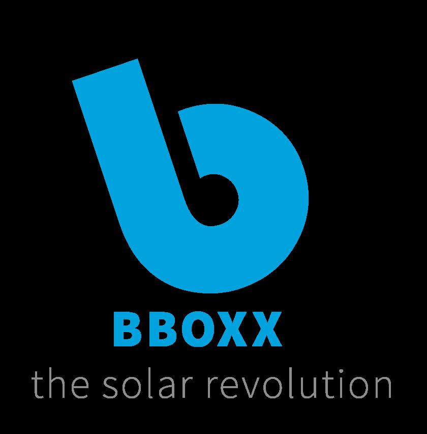 bboxx-logo