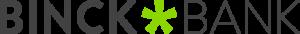 binck-logo_header