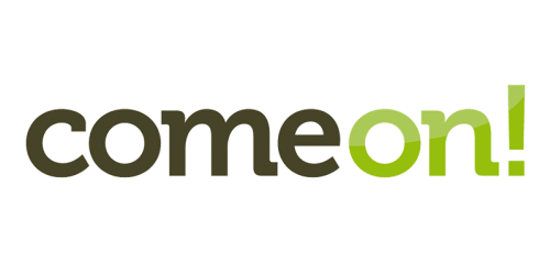 comeon-logo_500x238_10