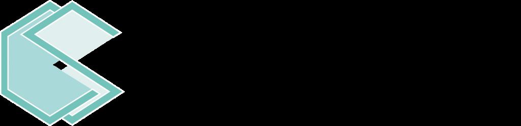 cspark-logo