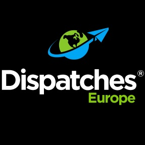 dispatcheseurope