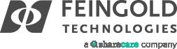 feingold-technologies-logo